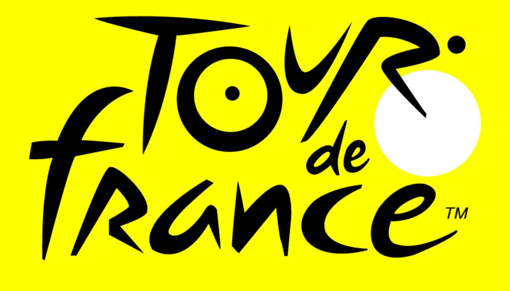 Klar til Tour de France