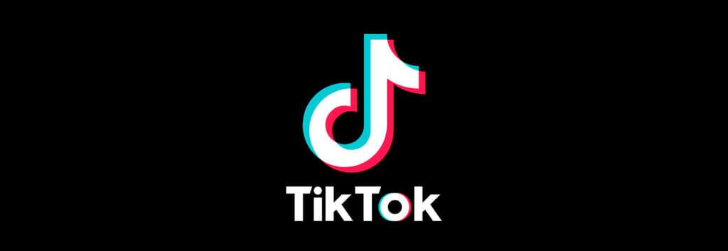 Hvordan blev TikTok politisk