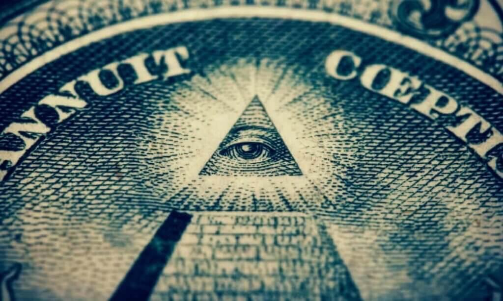 Moderne konspirationsteorier under covid-19